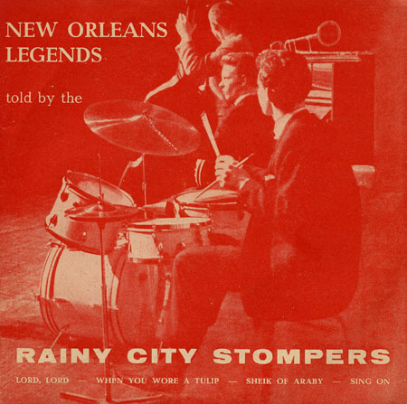 rainy city stompers 10