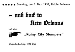 rainy city stompers 8
